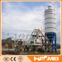 frequently used cement vodka mix plant