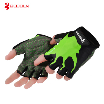 2018 New arrival A5 gloves cycling