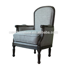 Baroque chair antique furniture reproduction chair classic chair designs