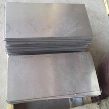 China manufacturers High Quality Sus 409 410 420 430 321 316l 304 Stainless Steel Sheet Price