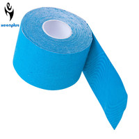 Therapy Ares Kinesiology Tape