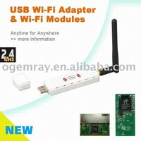 IEEE802.11 Wi-Fi Products