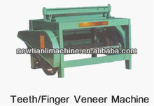 veneer finger jointer machine for sale