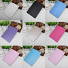 tablet cover for IPAD AIR 2/IPAD PU leather case ipad case