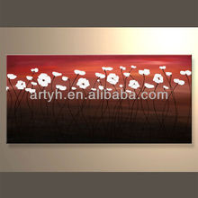 Newest Handmade Wall Art Pictures For Hotels Decor