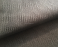 Anti-Static, Flam Retardant polyester oxford fabric