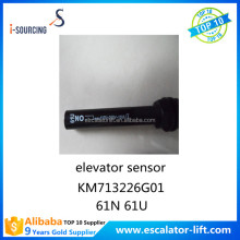 Elevator activity products elevator level sensor 61N 61U KM713226G01
