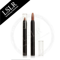 New Arrival Waterproof Beauty Makeup Custom Color Eyeshadow Shiner