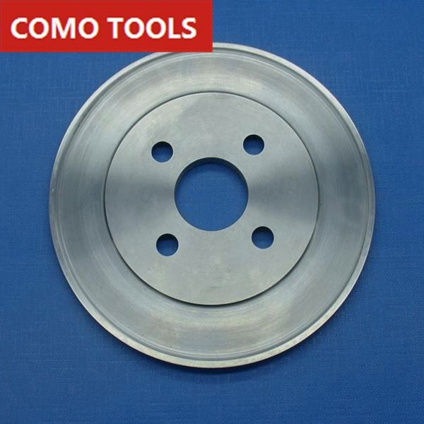 Carbide Tile Saw Blade Sharpening Glass For Cutter