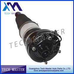 Remanufactured Genuine Air Shock Absorber 4G0616039N/T/AB/AD Air Chamber Shock for Audi A6 A7 A8