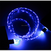 Wholesale Led Usb Cable OEM Usb