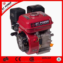 5kw Engine good efficiency 170f for sale