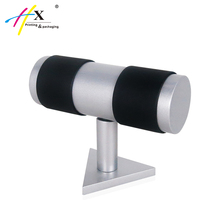 HUAXIN Jewelry Displays, Fashion T-Bar Display Stand Jewelry & Watch Display Stand