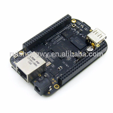 Original Beaglebone Black:AM3358 ARM Cortex-A8 development board