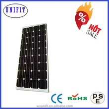 260W solar panel,ooi solar panel production line