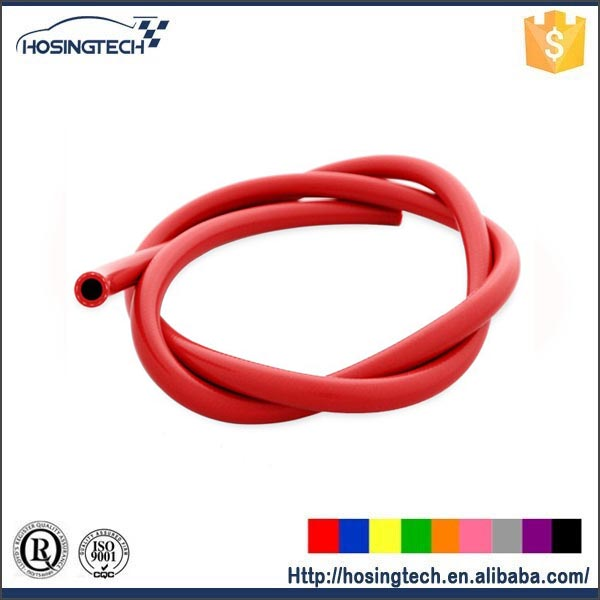 radiator coolant one meter tube straight metre hose for cooling heater system