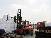 high purity calcined kaolin for sale