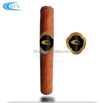Wholesale price Cheapest disposable drip tip ecigar Huge Vapor E Cigarette ecigar