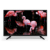 HOT SALE 32 inch LCD LED TV 1366*768P smart lcd  Television