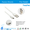 Newest Double Side Plug Promotion Micro