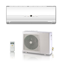 24000 Btu DC Inverter Cooling Only Airconditioner Wall Split Air Conditioner