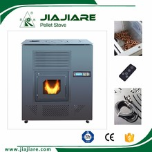 pellet stove heater, stoves wood burning boiler / biomass pellet stove for family use