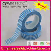 thermo tape