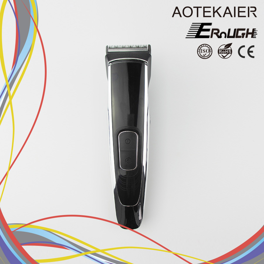 Hot seller hair shaving machine hair cutter for trimmer hair