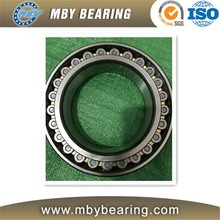 China well known model NN 3034 K/W33 double rows cylindrical roller bearing NN3034K/W33