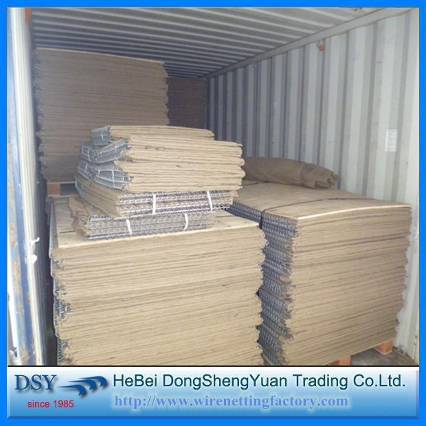 defensive large supply china hesco barrier