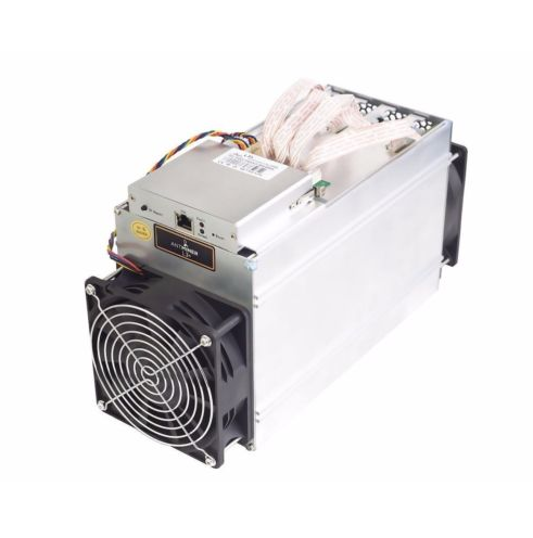 Payment According Below Account ANTMINER Bitmain D3 15GH/s DASH COIN MINER ANTMINER 1200W Fast Shipping