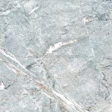 Shongbo 600X600Mm Gres Porcellanato Floor Tiles