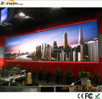 High quality P2.5 Full color indoor led xxx video display/led screen xxx pic