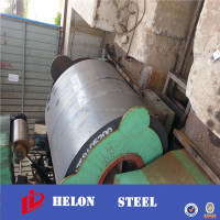 hr coil ! hot rolled steel a36 hot rolled steel properties
