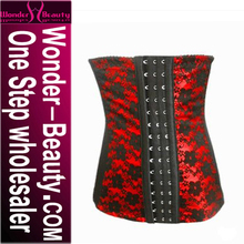 Top Quality Dance Sexy Wear Dance Corsets