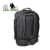 Large Military Molle Backpack for Hiking