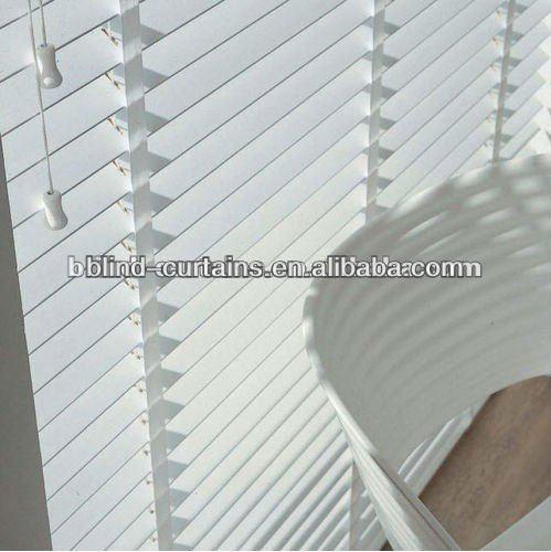 Lamas de pvc ventana de persianas venecianas persianas - Lamas persianas pvc ...
