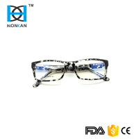New Products High quality acetate spectacle frames material