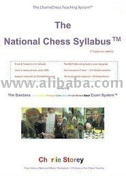 Childrens Chess Book