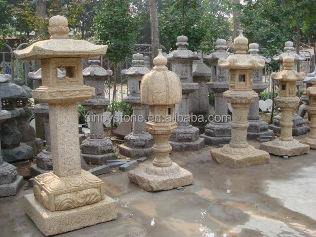 Japanese Stone Lanterns For Sale Buy Japanese Lanterns For Sale Stone Lantern Japanese Lantern