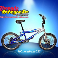 child bicycle bmx bike,mini bmx bicycle made in china factory