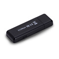 600Mbps 802.11ac MediaTek MT7610U WIFI Adapter Wireless USB Dongle Card