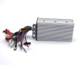 48V750W electric vehicle motor controller