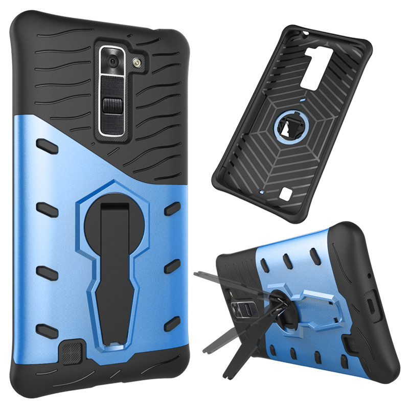 2016 hot selling for lg k7 <strong>mobile</strong> phone cases