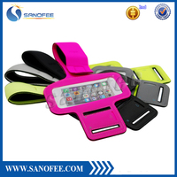 Best for iphone 6 armband for running,for iphone running armband