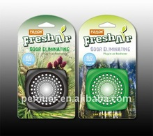 plug-in air freshener Gel AIR FRESHENER