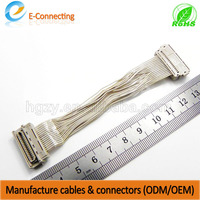 Factory OEM/ODM lvds dvi cable to vga