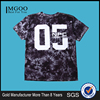 2016 Mgoo Summer Short Sleeve O
