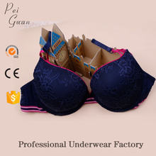 2017 alibaba china supplier girl model bra picture of sexy girls