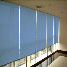 Hot Selling Hand Control Roller Blind Curtain